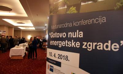 medjunarodna-konferencija-nzeb-za-sve-domnakvadrat