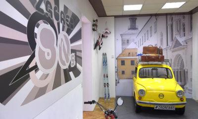 muzej-zagreb-80-ih-uredjenje-interijera-domnakvadrat
