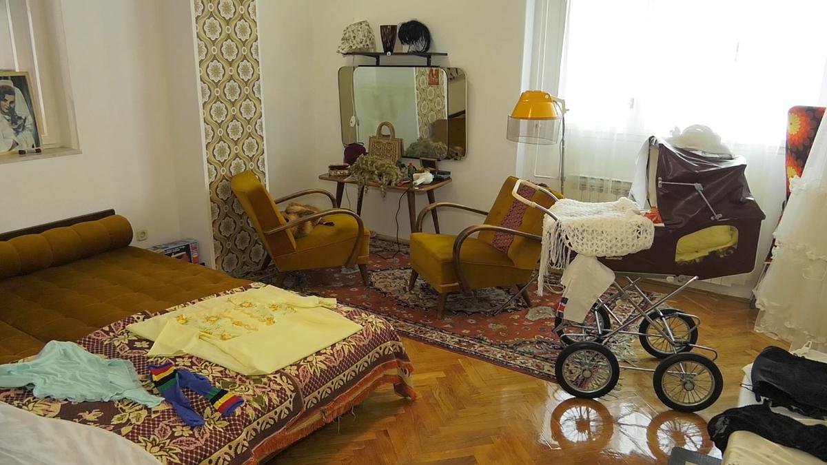 spavaca-soba-muzej-zagreb-80-ih-domnakvadrat