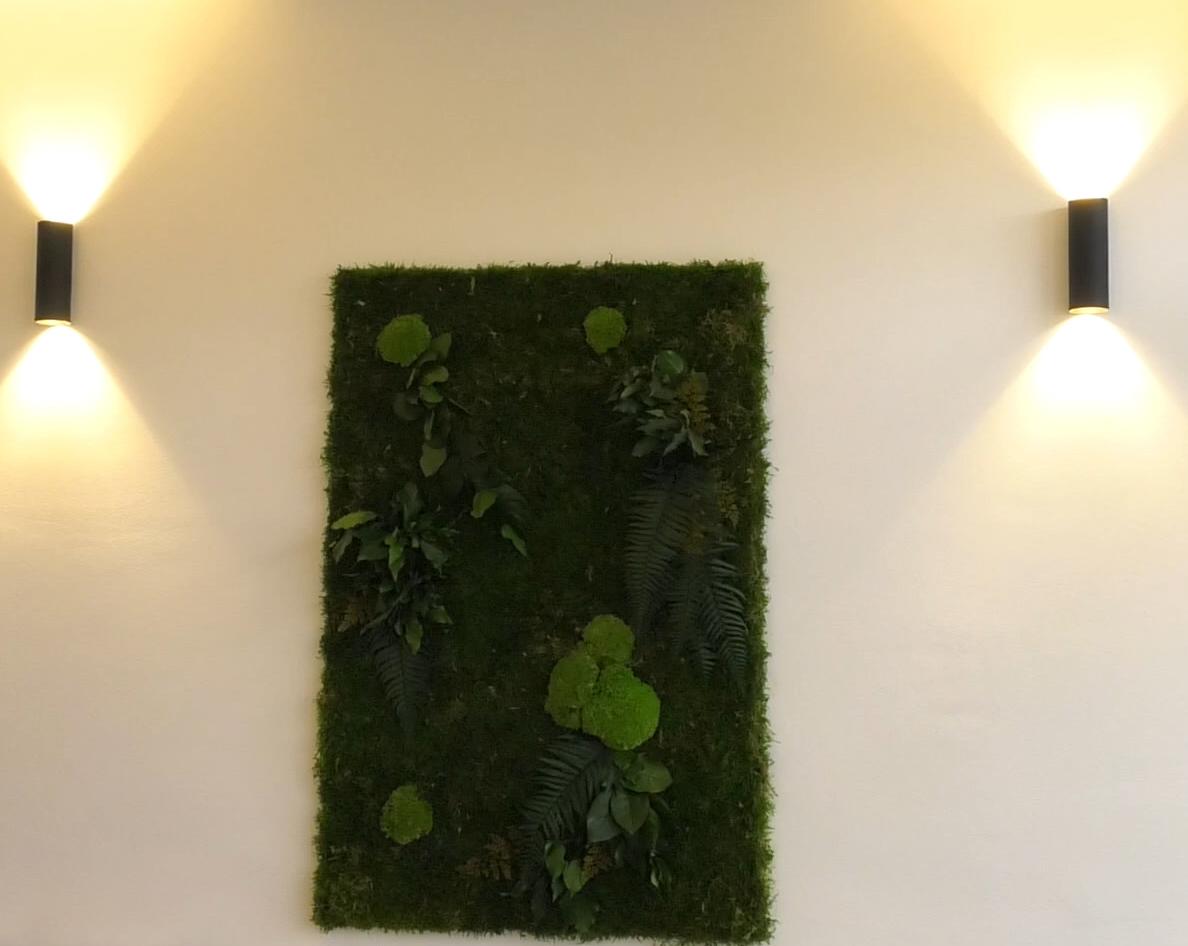vertikalni-vrt-tech-garden-gymlab-domnakvadrat-slika