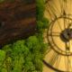 vertikalni-vrt-tech-garden-gymlab-domnakvadrat-zid