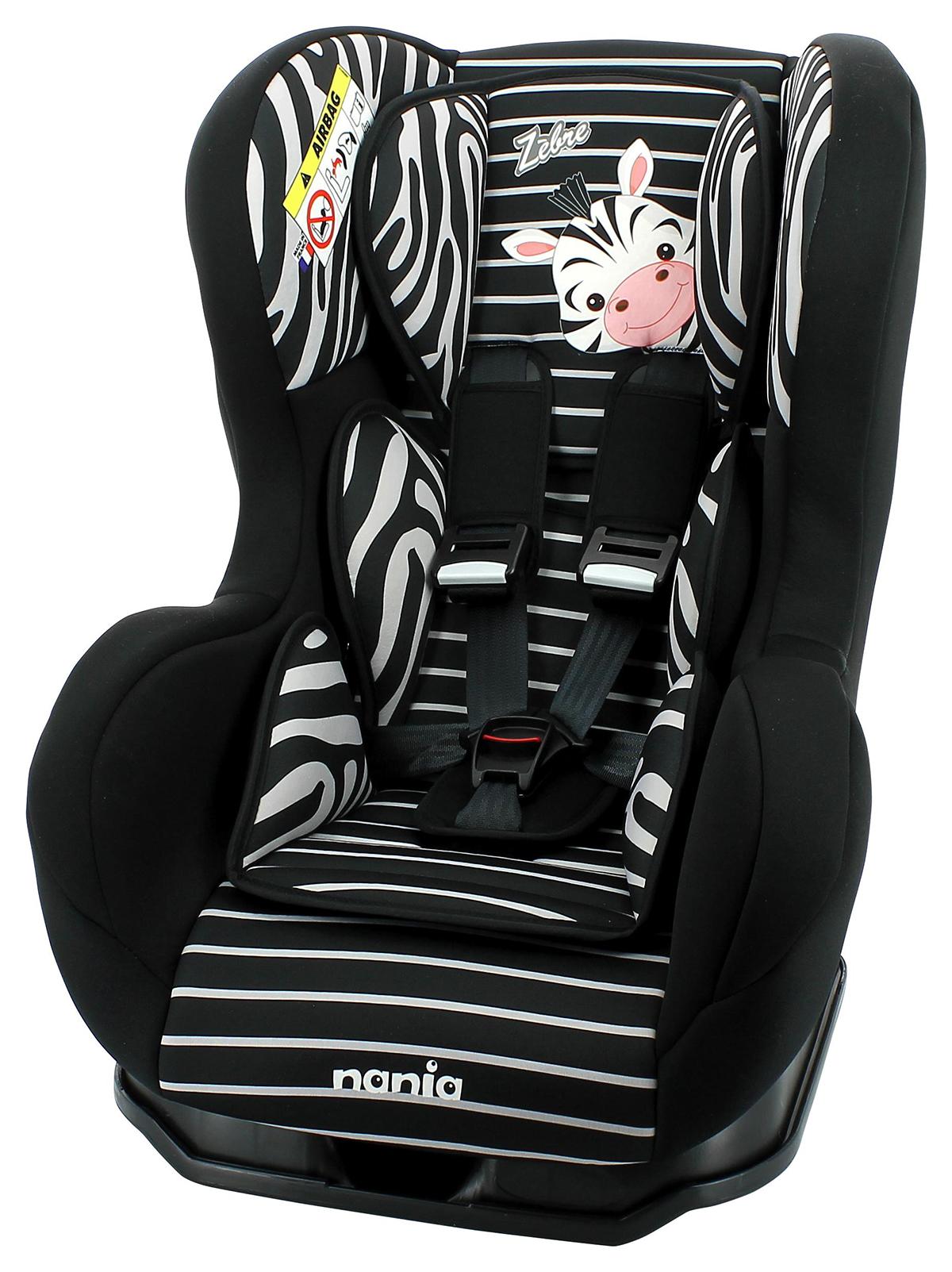 Auto-sjedalica-399-00-kn-lesnina-domnakvadrat