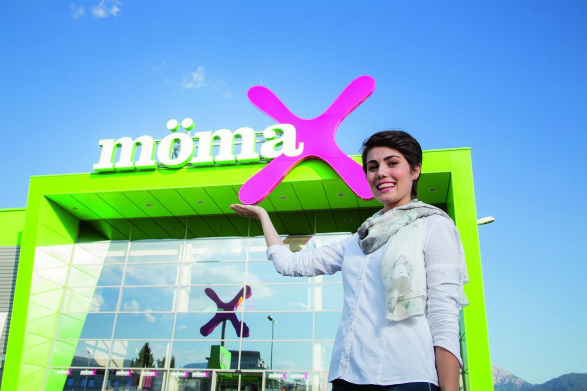 Mömax-#nestonovo-graz-domnakvadrat