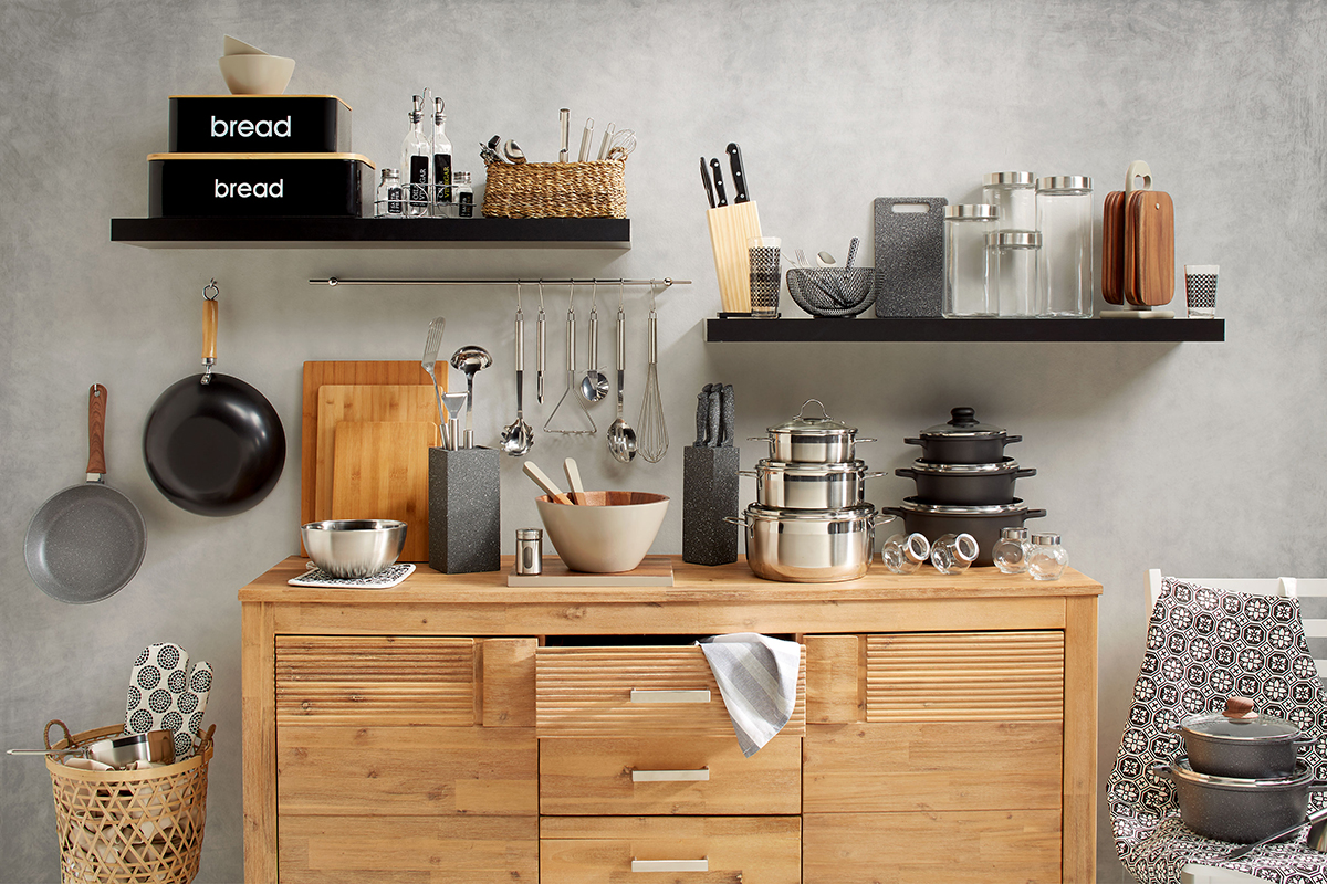 Mömax-#nestonovo-moderna-kuhinja-domnakvadrat