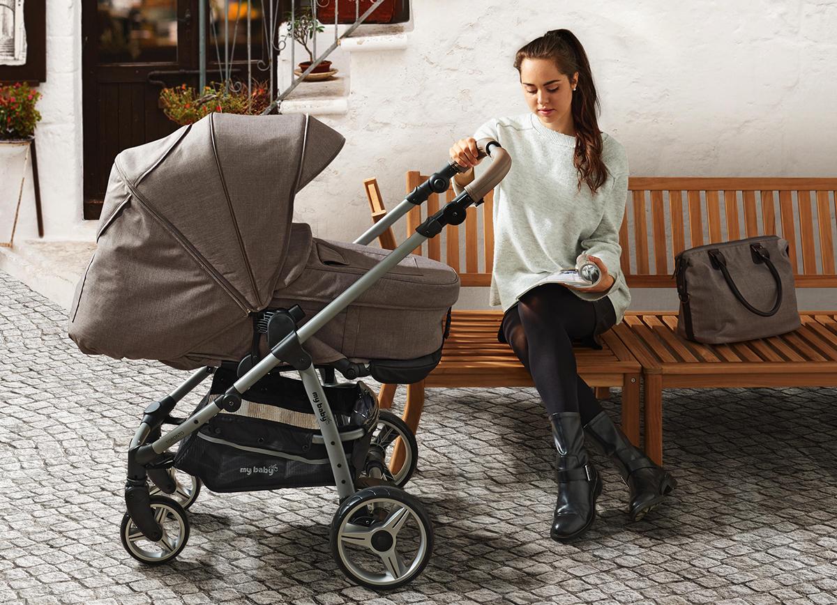baby-elegancija-lesnina-domnakvadrat