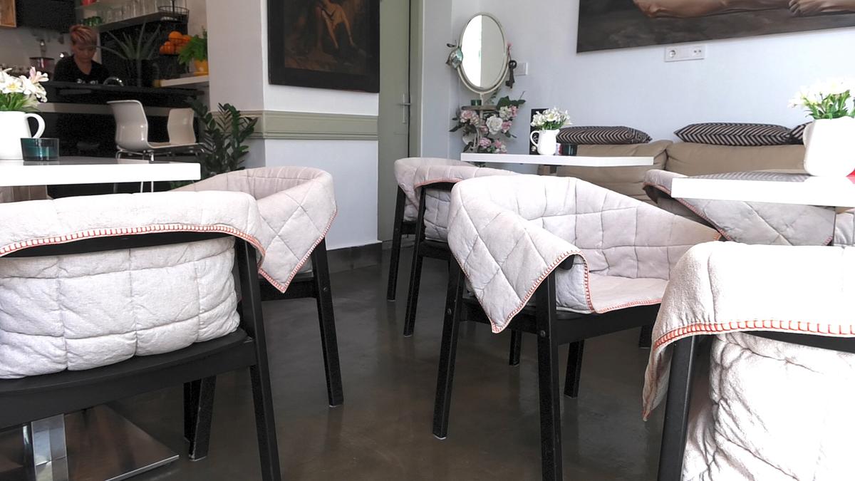 bla-bla-caffe-navlake-za-stolice-domnakvadrat