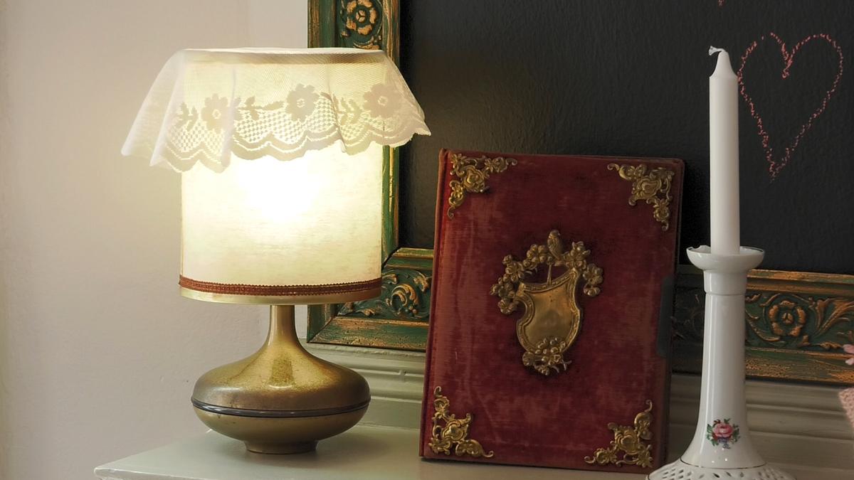 detalji-u-interijeru-svjetiljka-domnakvadrat