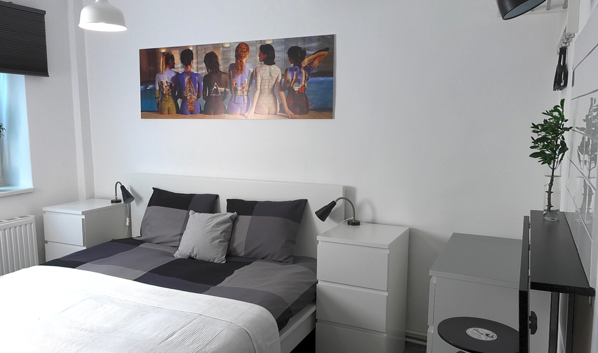 floyd-room-spavaca-soba-dekoracije-domnakvadrat