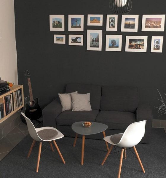 floyd-room-uredjenje-interijera-domnakvadrat