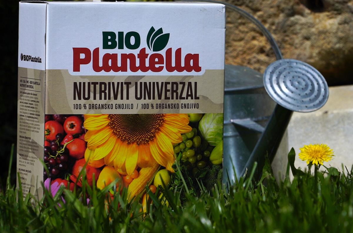 plantella-nutrivit-univerzalno-gnojivo-domnakvadrat