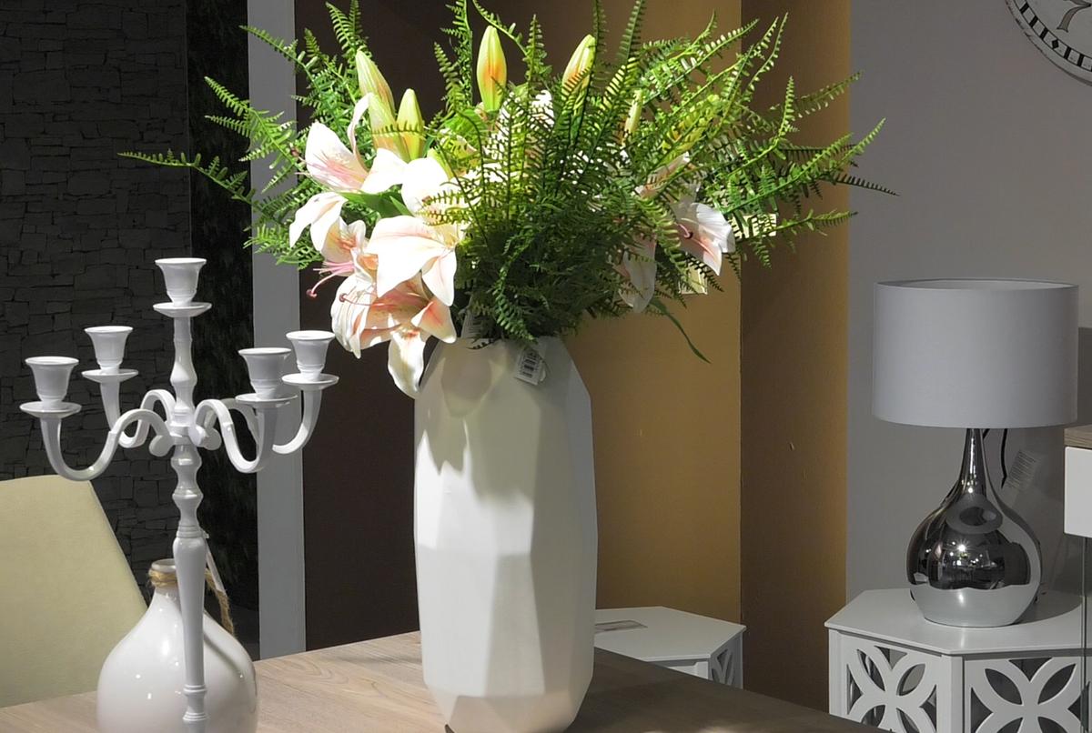 proljetno-dekoriranje-cvijece-domnakvadrat