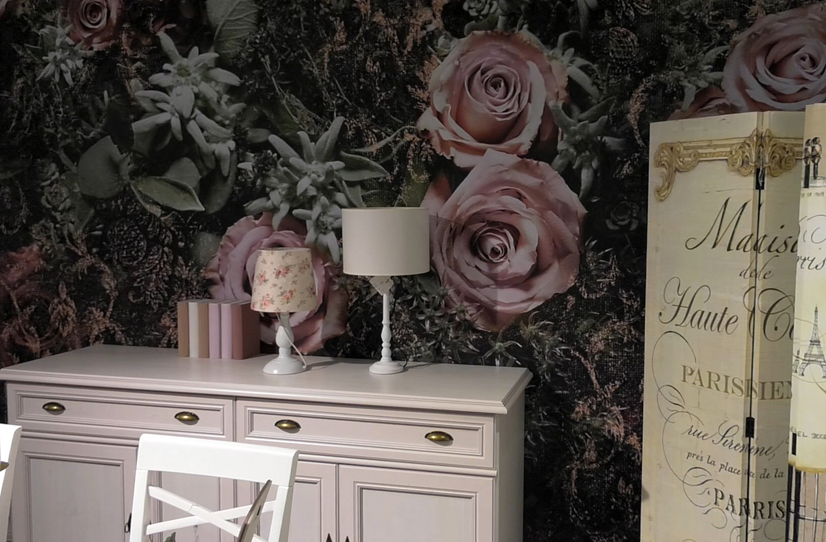 proljetno-dekoriranje-cvjetna-tapeta-domnakvadrat
