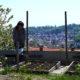 sadnja-gredica-u-vrtu-plantella-domnakvadrat