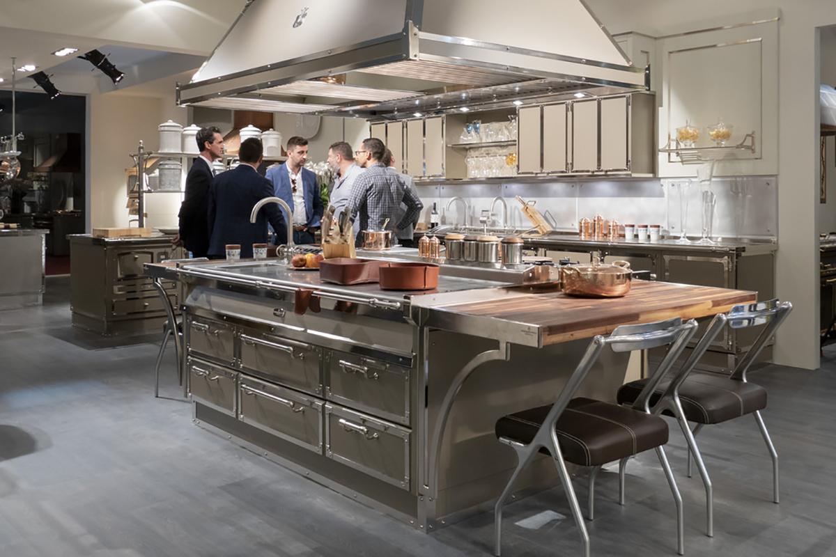 trendovi-u-uredjenju-kuhinja-salone-del-mobile-domnakvadrat