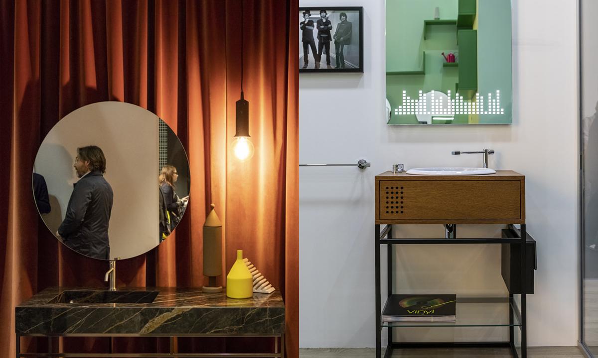 trendovske-kupaonice-milano-salone-del-mobile-domnakvadrat