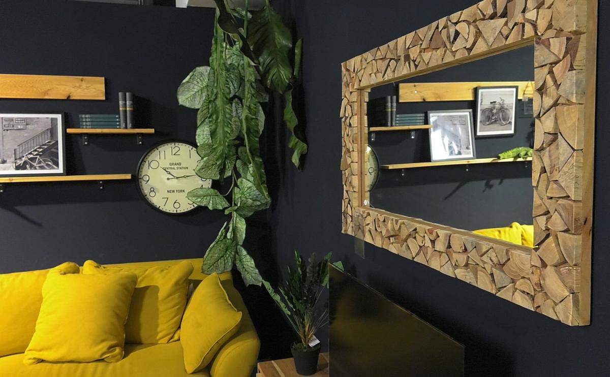 trik-s-ogledalom-lesnina-domnakvadrat