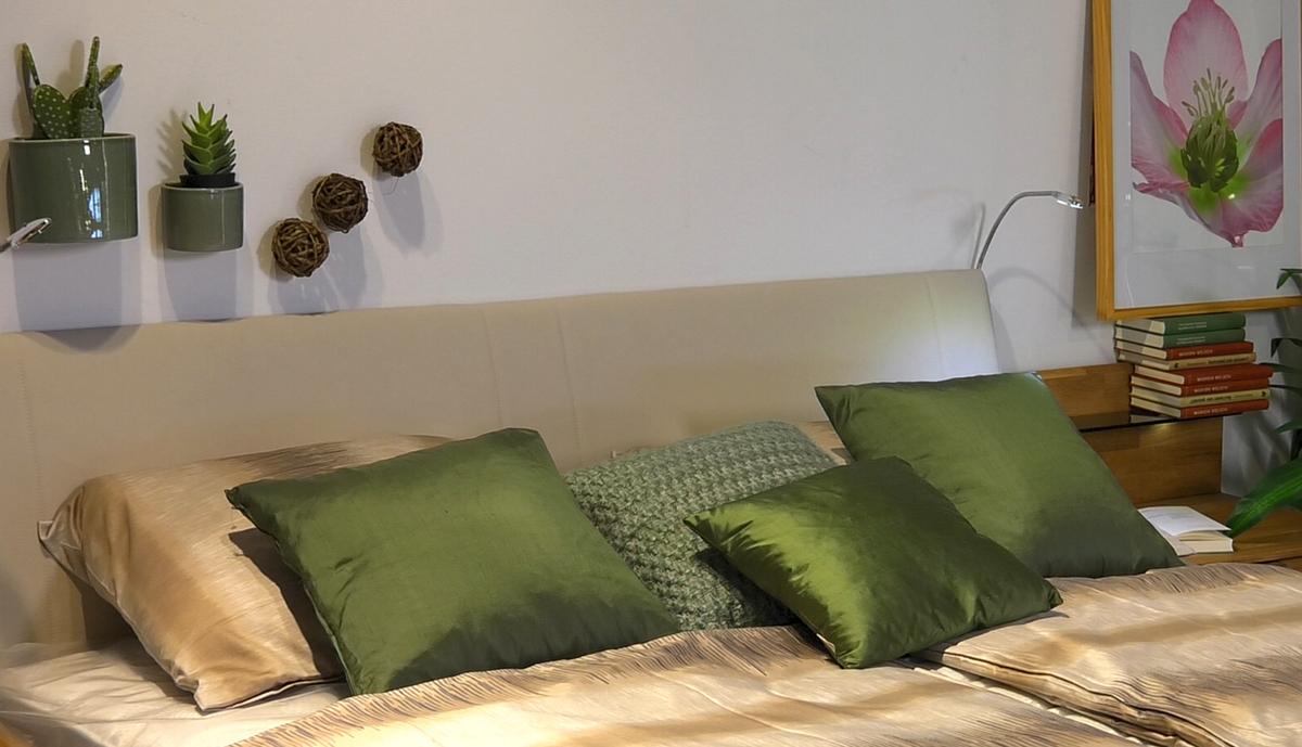 zelena-boja-u-spavacoj-sobi-lesnina-domnakvadrat