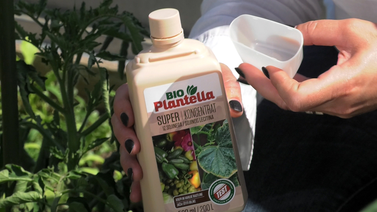 bio-plantella-super-odrzavanje-vrta-domnakvadrat