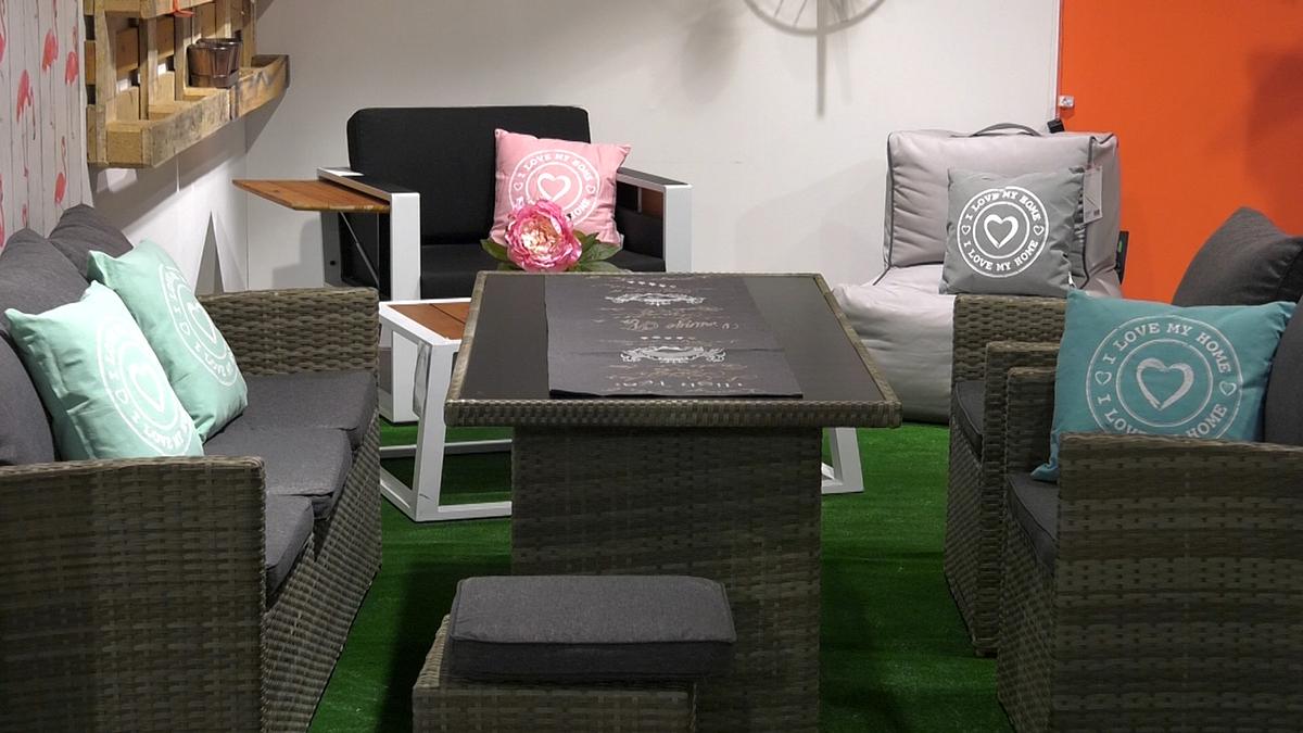 dekorativni-jastuci-za-terase-domnakvadrat