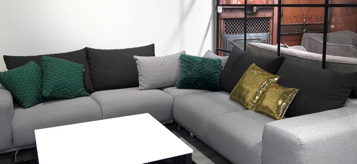 dekorativni-jastuci-zelena-i-zlatna-domnakvadrat
