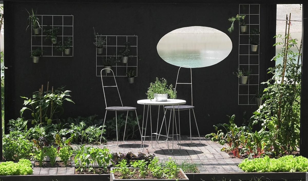 floraart-2018-moderni-povrtnjak-domnakvadrat