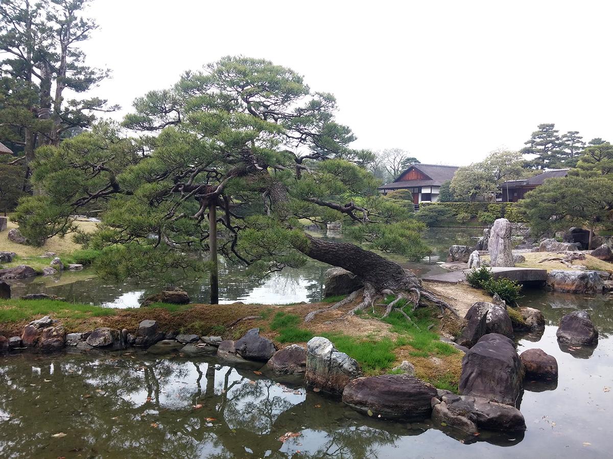 japanska-filozofija-uredjenja-eksterijera-andrea-knez-domnakvadrat