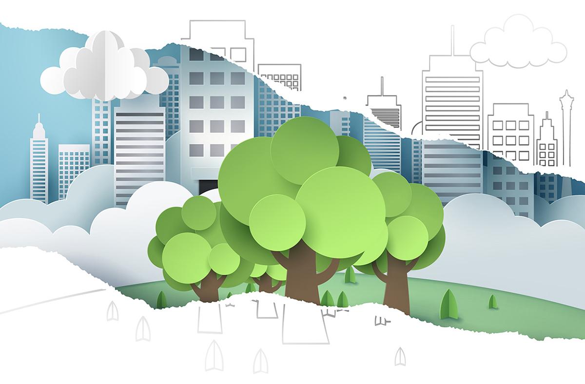 konferencija-o-zelenoj-gradnji-i- odrzivom-razvoju-domnakavadrat
