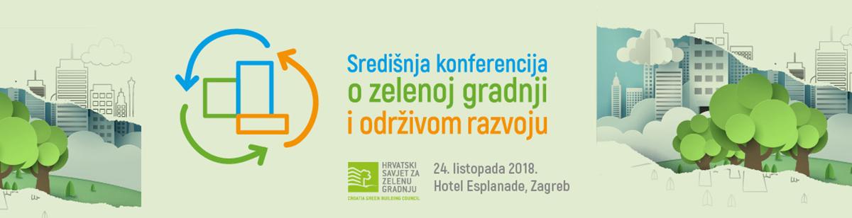 konferencija-o-zelenoj-gradnji-i-odrzivom-razvoju-domnakvadrat