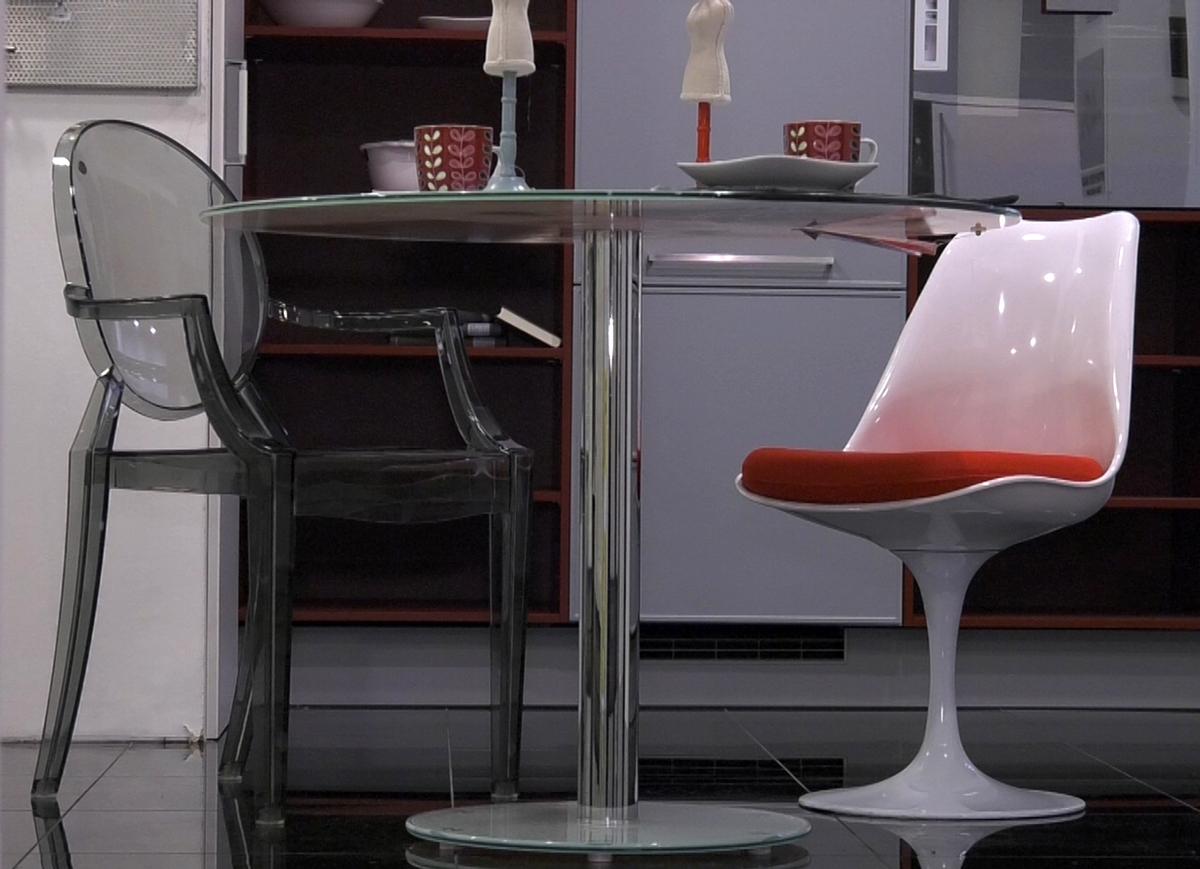 moderne-stolice-za-blagovaonicu-domnakvadrat