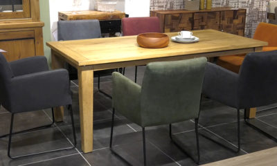 pravila-za-odabir-stolica-za-blagovaonicu-domnakvadrat