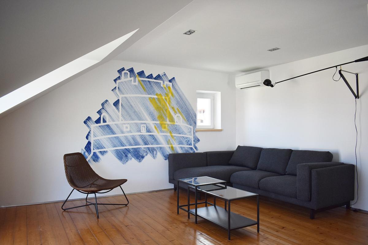 preuredjenje-potkrovlja-dnevna-soba-brodski-pod-domnakvadrat