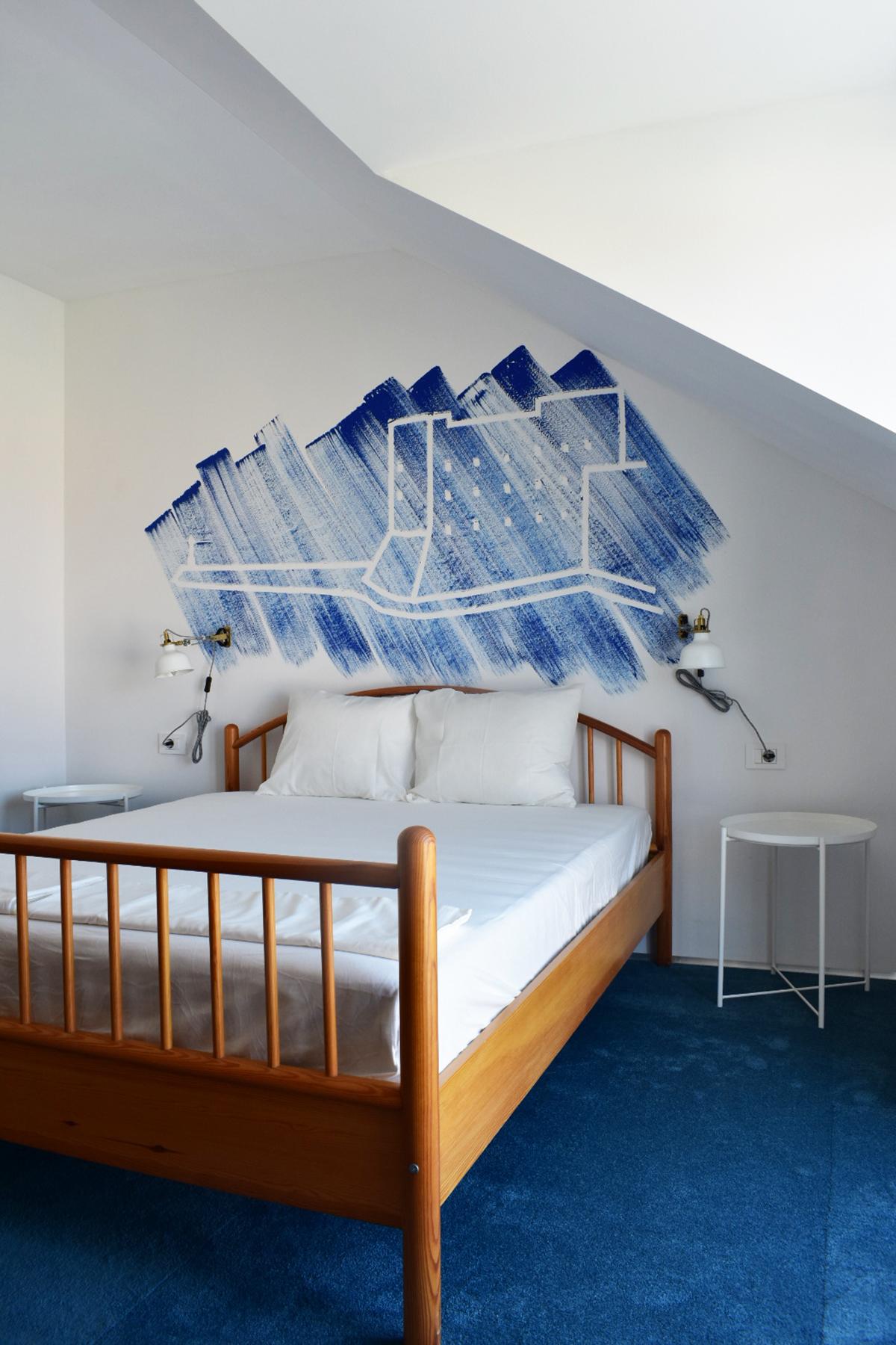 preuredjenje-potkrovlja-spavaca-soba-domnakvadrat