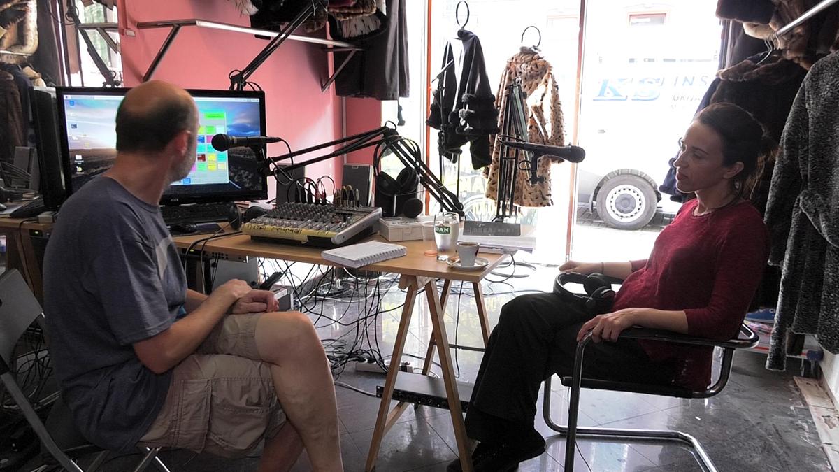projekt-ilica-qart-radio-808-domnakvadrat
