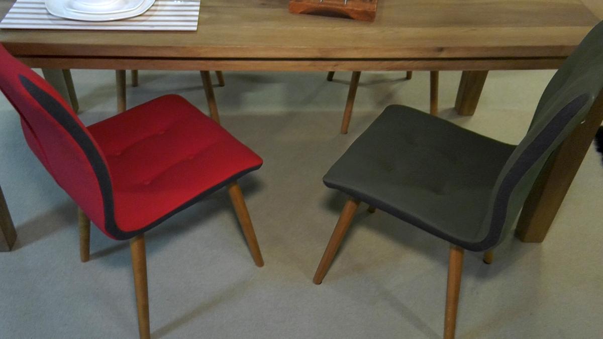 razlicite-stolice-za-blagovaonicu-domnakvadrat