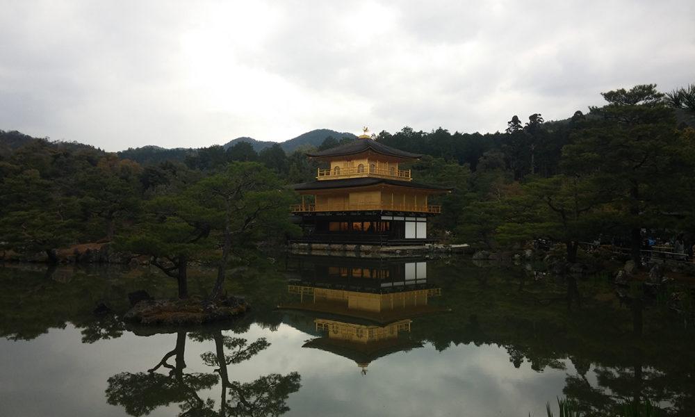tradicionalna-japanska-arhitektura-andrea-knez-domnakvadrat