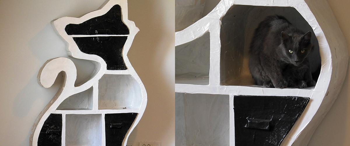 uradi-sam-reciklirana-kartonska-polica-domnakvadrat