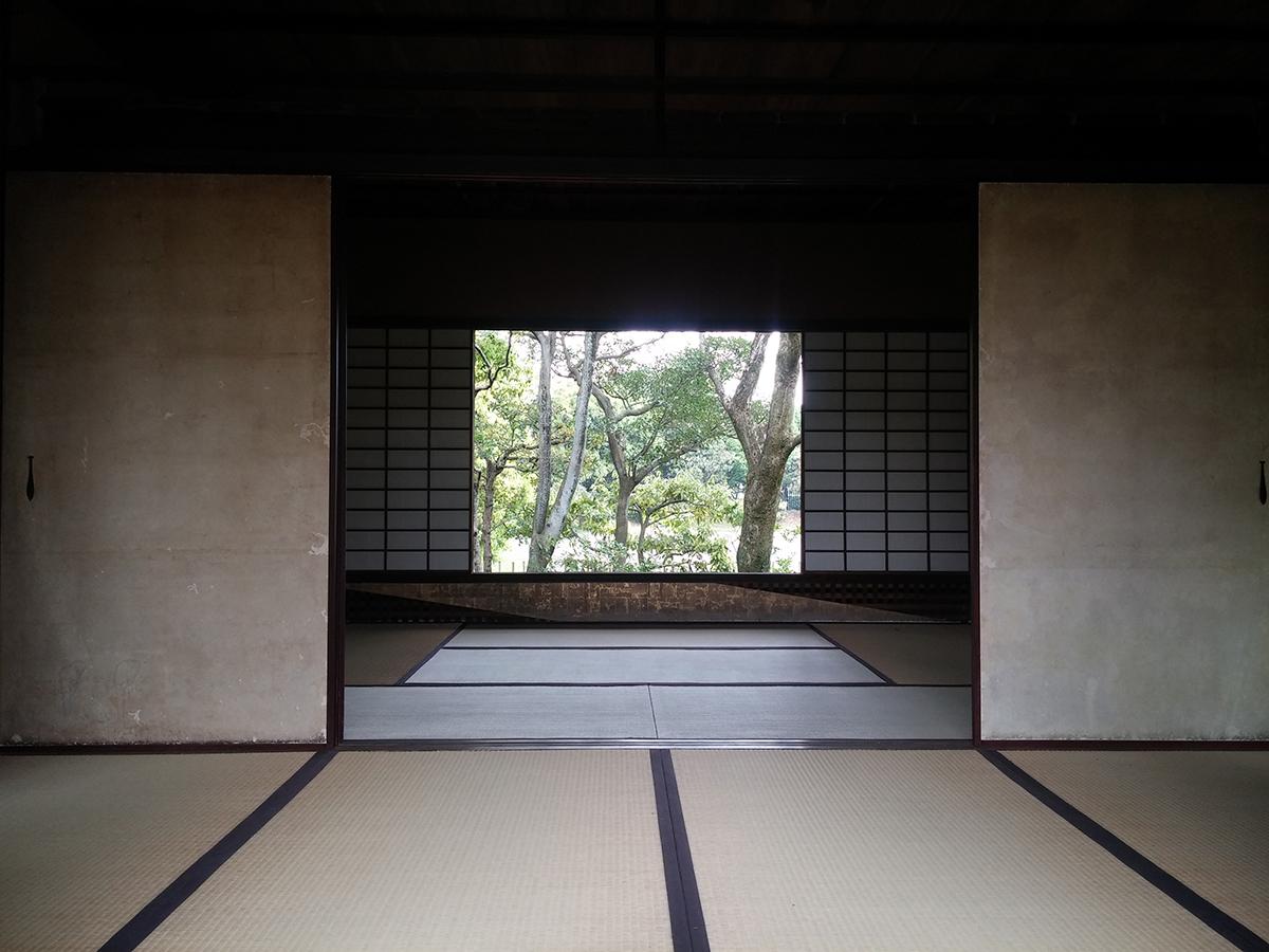 uredjenje-interijera-japanska-arhitektura-andrea-knez-domnakvadrat
