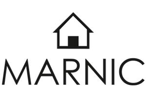 MARNIC-300x200