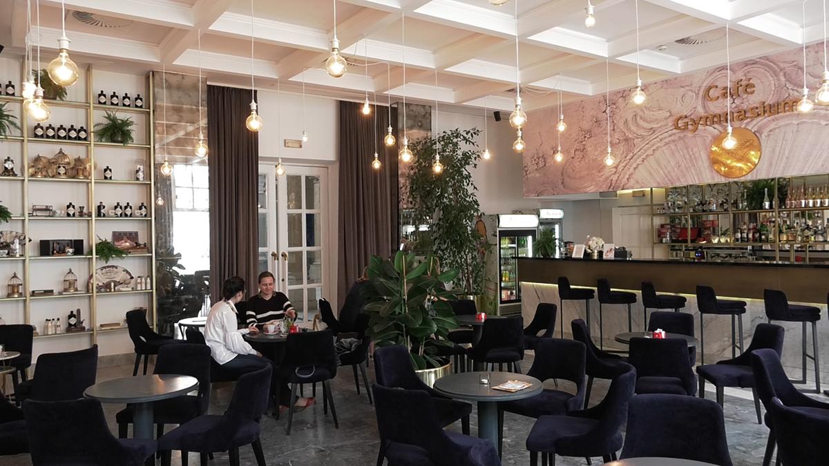 caffe-gymnasium-barsun-uredjenje-interijera-domnakvadrat