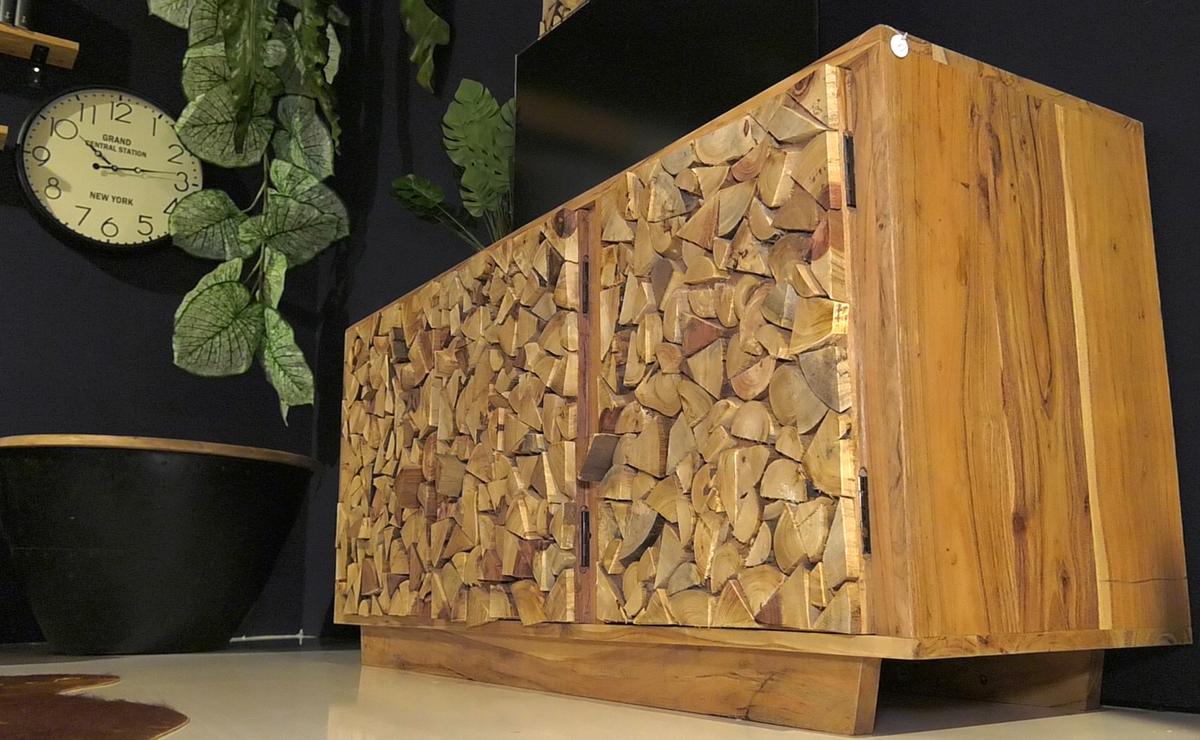 drvena-komoda-domnakvadrat