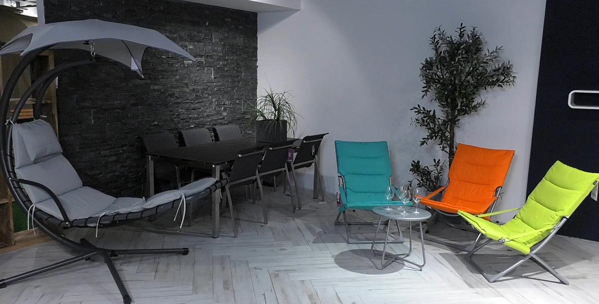 gordana-deric-koloristicki-minimalizam-lesnina-domakvadrat