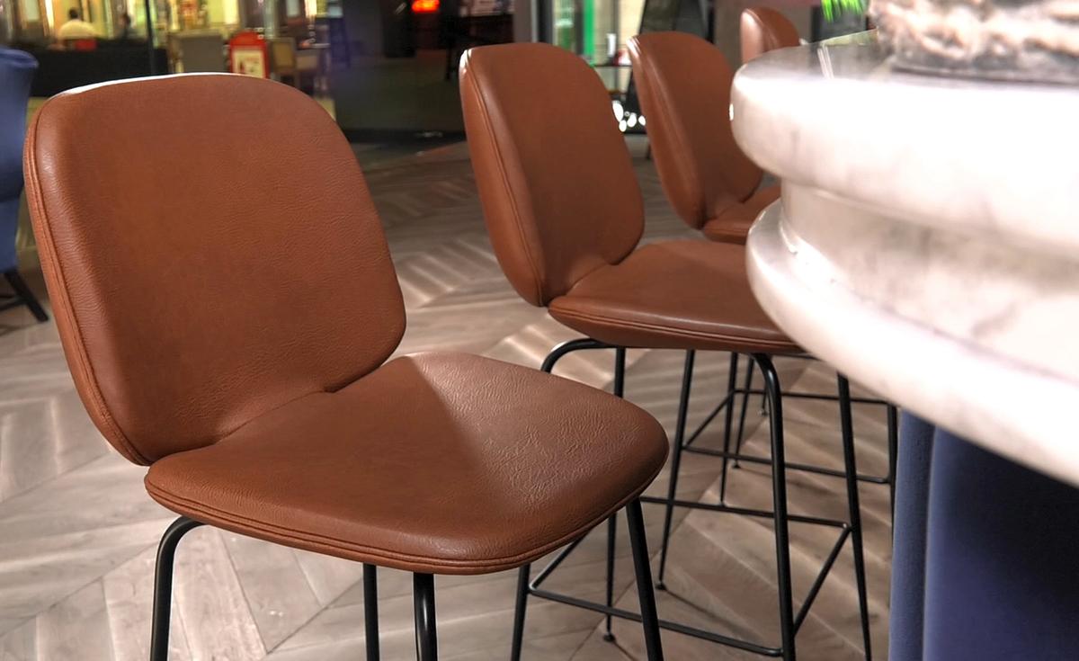 moderne-barske-stolice-marnic-domnakvadrat
