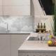 moderne-kuhinje-uredjenje-interijera-trend-lesnina-domnakvadrat