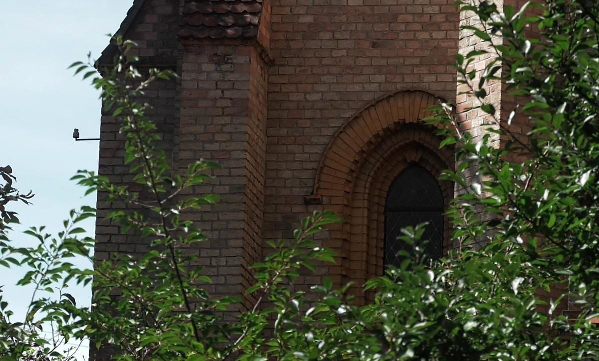 ciglena-fasada-domnakvadrat