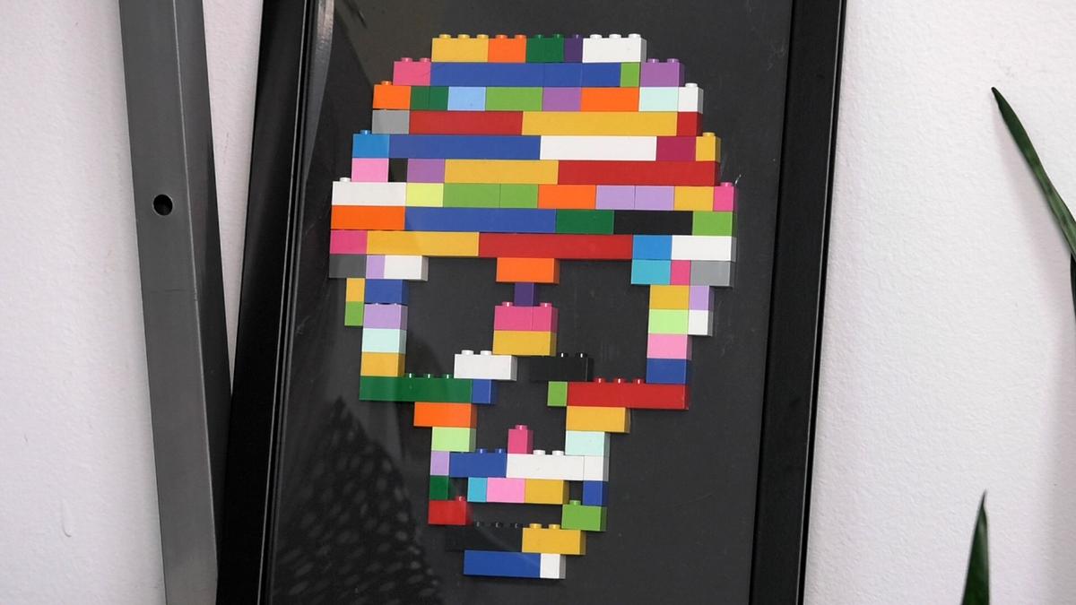 jumps-dekoracije-od-lego-kocaka-domnakvadrat