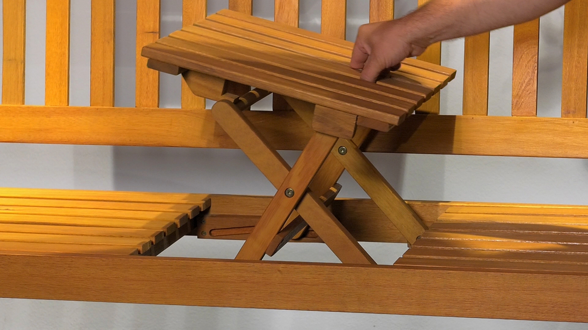 klupa-sa-stolicem-domnakvadrat
