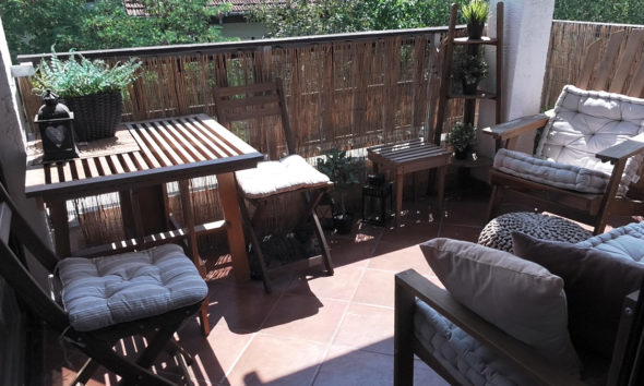 prakticna-ideja-za-uredjenje-male-terase-domnakvadrat