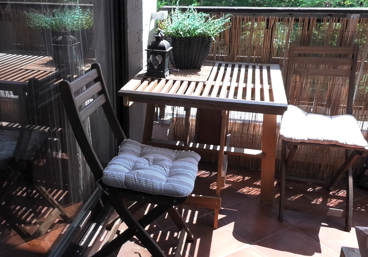 pravokutan-stol-malena-terasa-domnakvadrat