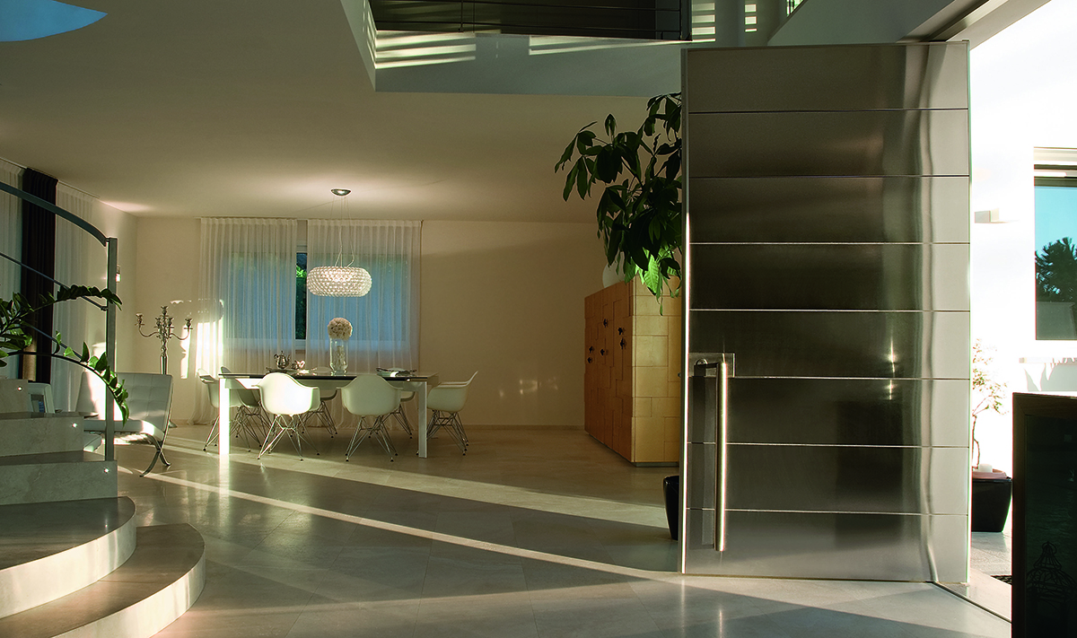 protuprovalna-vrata-materijali-vrata-dizajn-oikos-domnakvadrat
