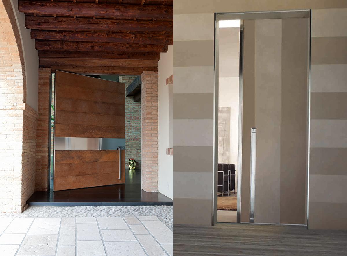 protuprovalna-vrata-pivot-klizna-vrata-dizajn-oikos-domnakvadrat